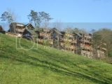 Couples Retreat-Pigeon Forge TN