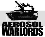 aerosol warlords